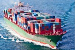 Einfuhrumsatzsteuer - Berechnung - Freibetrag