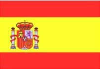 Mehrwertsteuer in Spanien