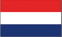 Übersicht zur Mehrwertsteuer in Holland