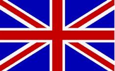Mehrwertsteuer England Umsatzsteuer Mehrwertsteuersätze