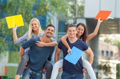 Steuerfreibetraege Studenten
