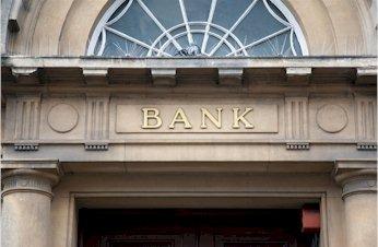 Banken sind Kreditinstitute