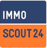 Das Unternehmen Immobilien Scout bietet verschiedene Apps für Android oder iOS Betriebssysteme