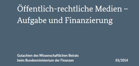 oeffentlich-rechtliche-medien-gutachten-2014