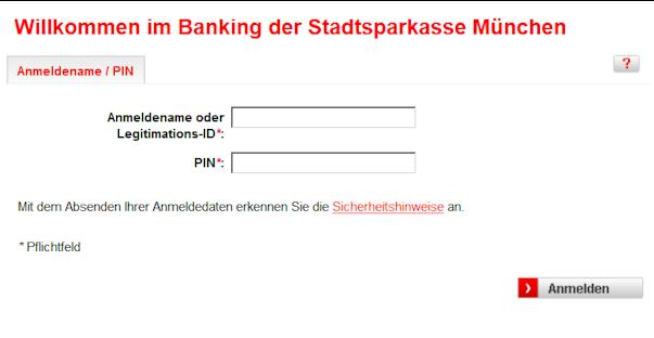 sskm-online-homebanking