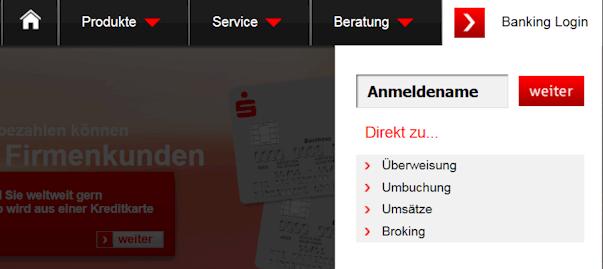 sskm-zum-online-banking