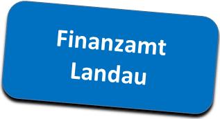 Informationen zu Formularen, Öffnungszeiten für Steuerpflichtige mit Wohnstättenfinanzamt Landau