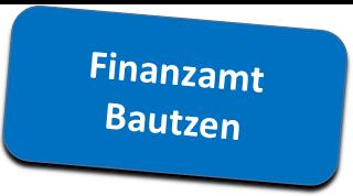 Infos und Kontaktdaten zum Finanzamt Bautzen