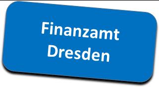 Kontaktdaten zum Finanzamt Dresden