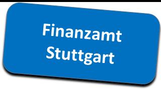 Wiki zum Finanzamt Stuttgart