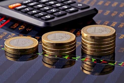 Ratgeber zum Wertpapierdepot - Tipps für Anfänger und Profis die Gebühren beim Traden und dem Depot sparen möchten