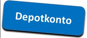 Depotkonto - Ratgeber, Tipps und Tests für Trader