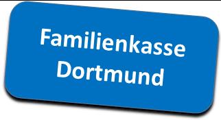 Familienkasse Dortmund: Ihr Ansprechpartner für Fragen und Anträge zur Kindergeldkasse