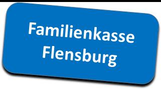 Familienkasse Flensburg - Ihre Kindergeldkasse im Raum Flensburg