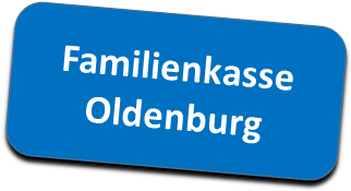 Familienkasse Oldenburg: für Fragen und Anträge zur Kindergeldkasse