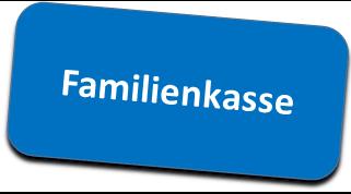 Die Familienkasse - Zuständig für Kindergeld und Kinderzuschlag