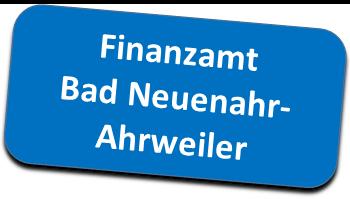 Informationen zu Formularen, Öffnungszeiten für Steuerpflichtige mit Wohnstätten-Finanzamt Bad Neuenahr-Ahrweiler