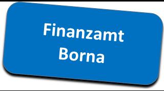 Finanzamt Borna