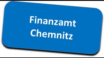 Infos und Kontaktdaten zum Finanzamt Chemnitz