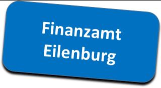 Finanzamt Eilenburg