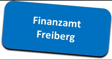 Das Finanzamt Naumburg liegt in Sachsen-Anhalt