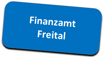 Infos und Kontaktdaten zum Finanzamt Freital