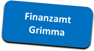 Finanzamt Grimma