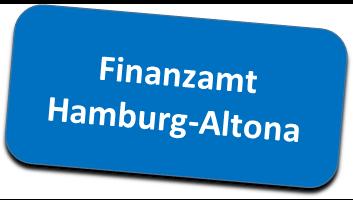 Finanzamt-Hamburg-Altona