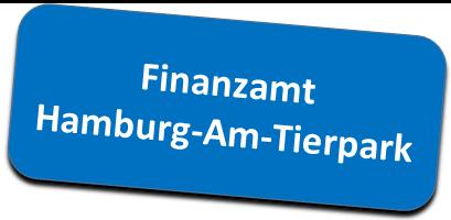 Finanzamt Hamburg Am Tierpark