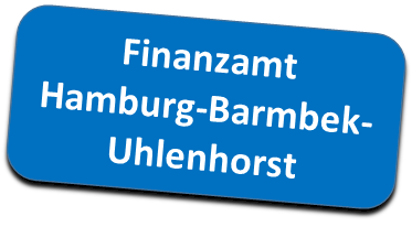 Finanzamt-Hamburg-Barmbeck-Uhlenhorst