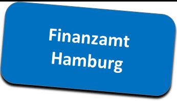 Finanzamt Hamburg - eine Übersciht aller Finanzämter