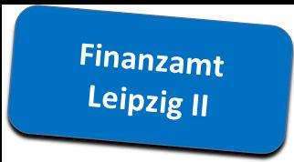 Finanzamt Leipzig 2