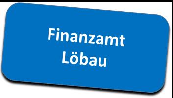 Infos und Kontaktdaten zum Finanzamt Löbau