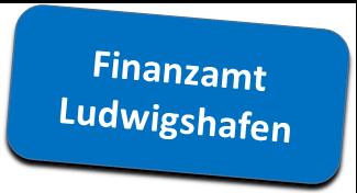 Informationen zu Formularen, Öffnungszeiten für Steuerpflichtige mit Wohnstättenfinanzamt Ludwigshafen