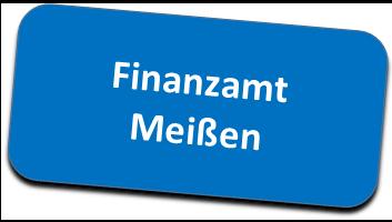 Infos und Kontaktdaten zum Finanzamt Meißen