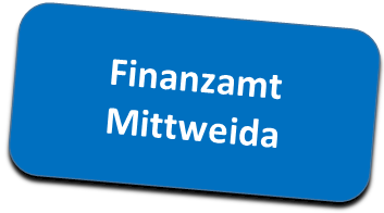 Finanzamt Mittweida