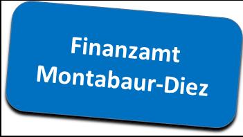 Informationen zu Formularen, Öffnungszeiten für Steuerpflichtige mit Finanzamt Montabaur-Diez