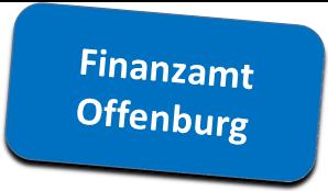 Finanzamt Offenburg