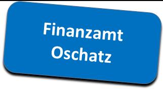 Finanzamt Oschatz