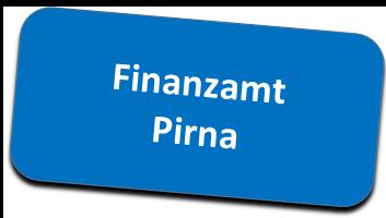 Infos und Kontaktdaten zum Finanzamt Pirna