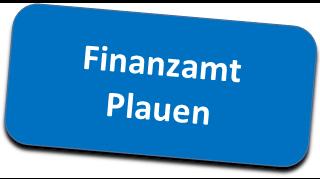 Finanzamt Plauen - Infos zu Öffnungszeiten, Formulare etc.