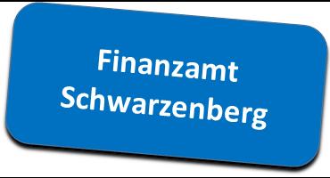 Finanzamt Schwarzenberg in Sachsen-Anhalt