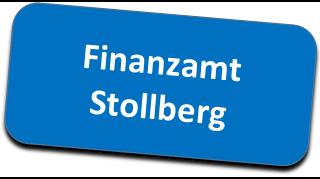 Finanzamt Stollberg - Infos zu Öffnungszeiten, Formulare etc.