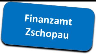 Finanzamt Zschopau