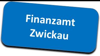 Finanzamt Zwickau
