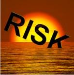 Risiken für Investoren bei Engagements in Dollar: Kursschwankungen sind von besonderer Bedeutung