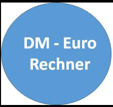 umrechner kanada euro